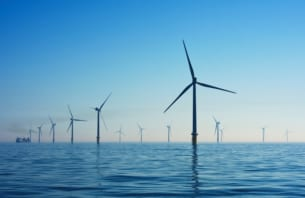 日本気象協会が青森県の洋上風力 ゾーニングマップを作成 ~地域環境に配慮した洋上風力発電施設の円滑な導入に貢献~