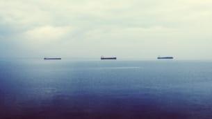 日本気象協会の海事産業向け気象海象データサービス「POLARIS」にサービスを追加 ~「海洋ビッグデータ」利用提案を通じ海事産業での水先案内人を目指す~