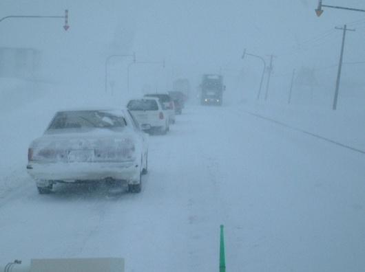 吹雪量予測_02