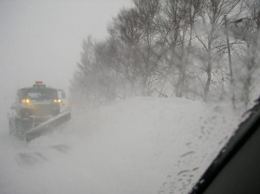 吹雪量予測_03