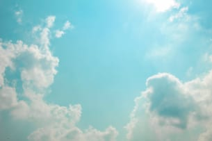 「天気の子」展に日本気象協会が企画協力