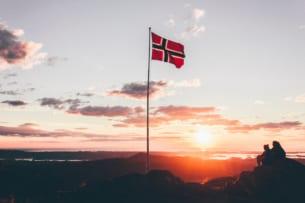 日本気象協会、ノルウェー王国にて開催された「Nor-Shipping 2019」へ 海運・造船・海洋開発向け気象海象サービス「POLARIS」を初出展