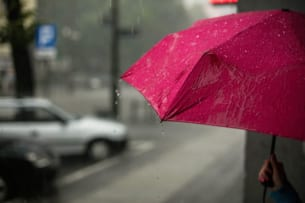 全国的に早い梅雨入り 湿度が高まる時期も熱中症に要注意 大雨への備えに熱中症対策グッズの追加を