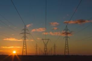 オープンプラットフォーム型アグリゲーションビジネスの実証事業を開始 ~「令和2年度 需要家側エネルギーリソースを活用したバーチャルパワープラント 構築実証事業(VPPアグリゲーション事業)」の開始について~