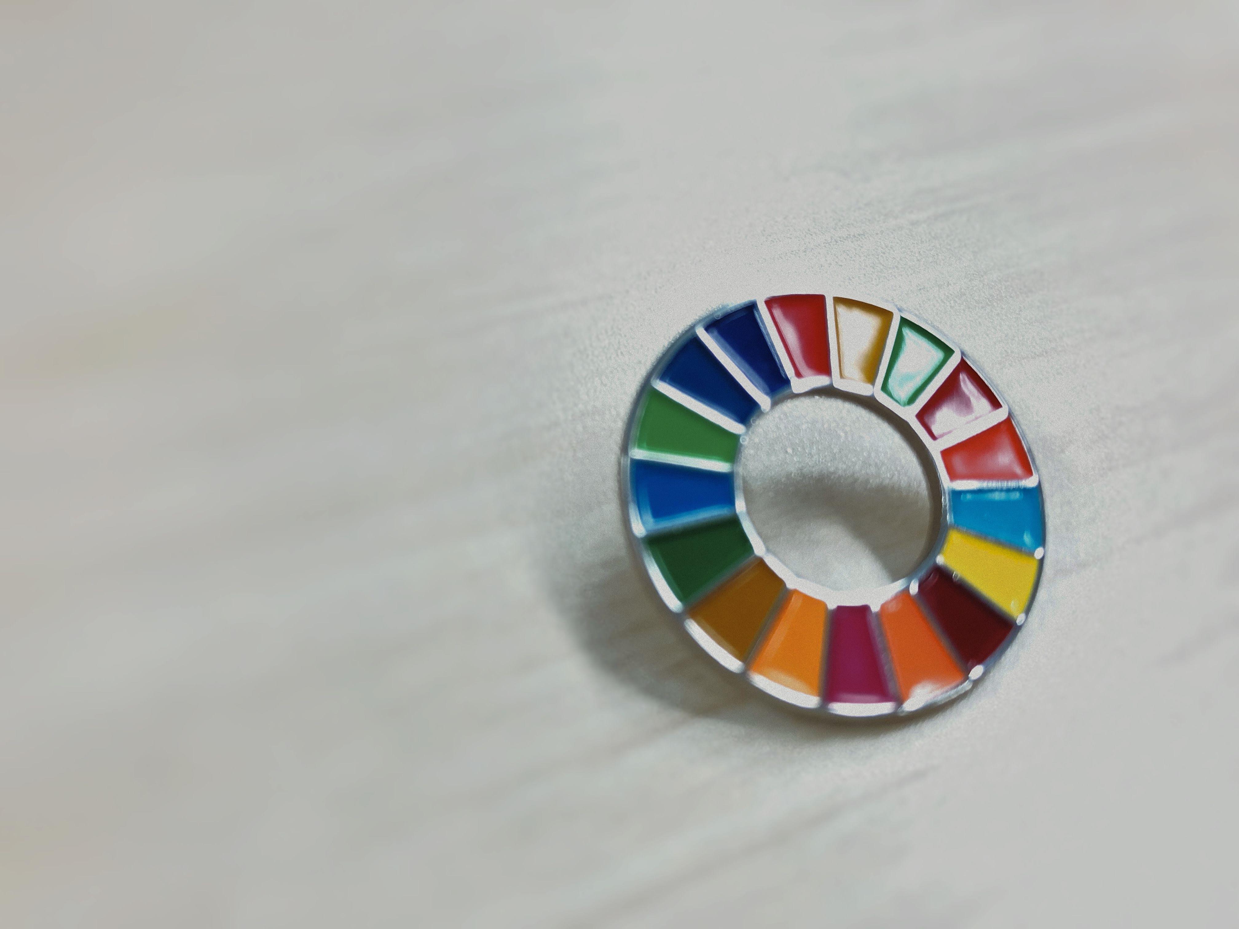 (SDGs レポートVol.4)気候変動が経済に与えるリスクと対策 〜10年間で250兆円の経済損失~