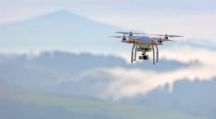 一般のドローン事業者も参画したドローン運航管理システムの相互接続試験に成功 ―29事業者が飛行試験を実施―
