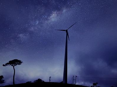 日本気象協会、「次世代浮体式洋上風力発電システム実証研究(基盤調査)」の委託予定先 として、国立研究開発法人新エネルギー・産業技術総合開発機構(NEDO)から採択