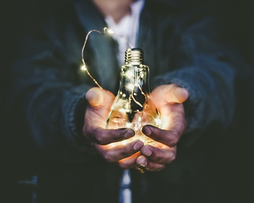 日本気象協会の「余剰電力予測サービス」が 令和2年度「新エネ大賞」で新エネルギー財団会長賞を受賞