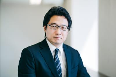 日本気象協会 防災ソリューション事業部 専任主任技師  本間基寛