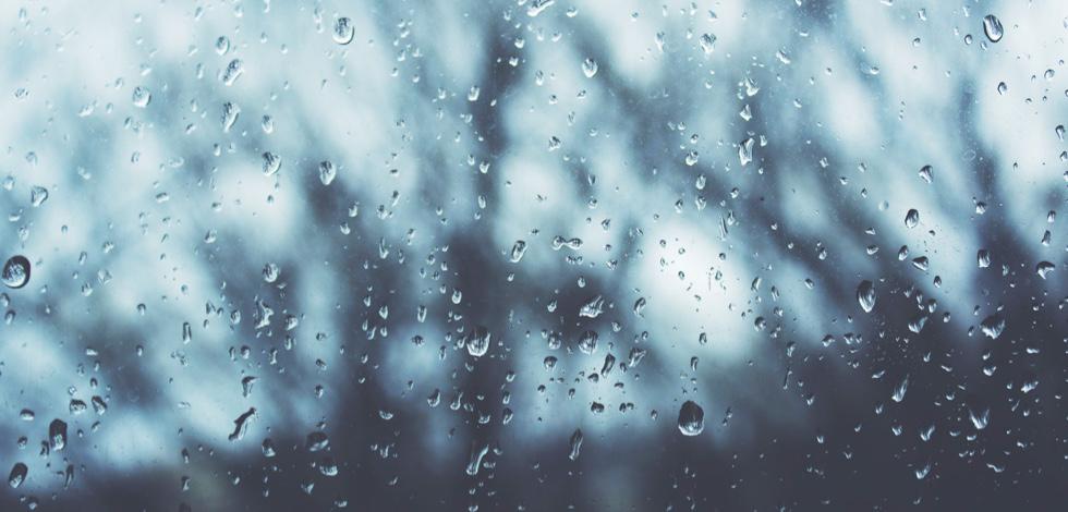 気象リスクマネジメント