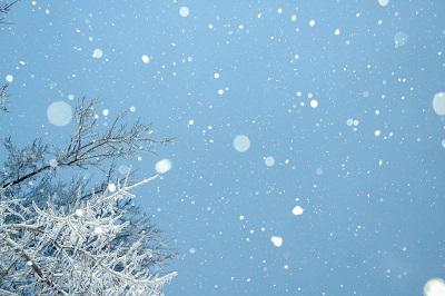 年末年始は冬型の気圧配置が続き、北日本は局地的に大雪の恐れ