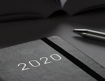 日本気象協会「トクする!防災(R)」プロジェクト 2020年度の活動開始 ~2020年度より協賛から法人会員に変わります ~