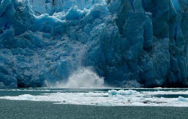 日本気象協会、文部科学省からの委託業務「気候変動に関する政府間パネル(IPCC) 第1作業部会に関する国内外の研究動向の調査等」を受託