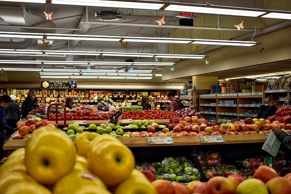 小売事業者向け商品需要予測サービス「売りドキ!予報」に新機能追加 ~「来店指数」や「12週の予測」でさらに使いやすく~
