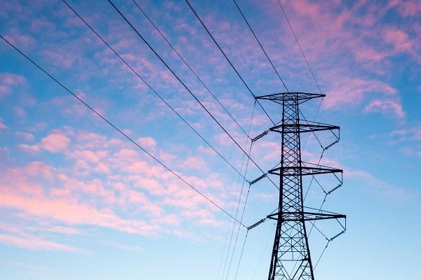 (エネルギー需要分析レポートVol.4)気象のプロが見る電力需要への新型コロナの影響 ~日中の需要は戻り傾向 夜間需要には緊急事態宣言の影響も~