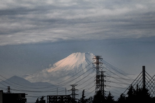 日本気象協会、「再生可能エネルギーの大量導入に向けた次世代電力ネットワーク安定化技術開発」に採択される  ~「日本版コネクト&マネージ」実現のため、ローカル系統に特化した再エネ予測技術の確立を目指す~