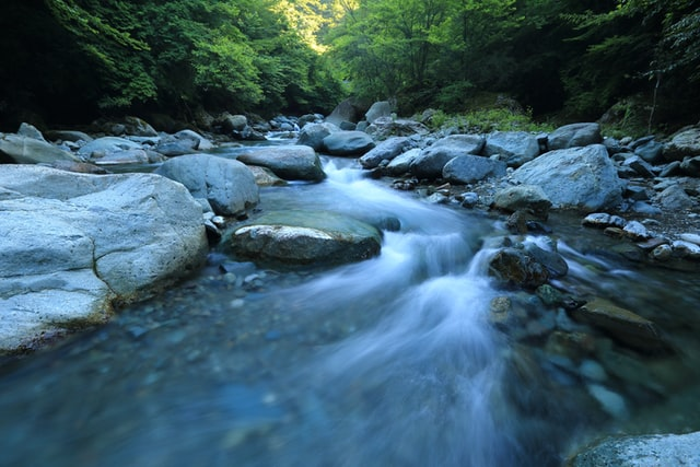 独立行政法人水資源機構長良川河口堰管理所から 所長表彰(優良業務表彰、優秀技術者表彰)を受けました