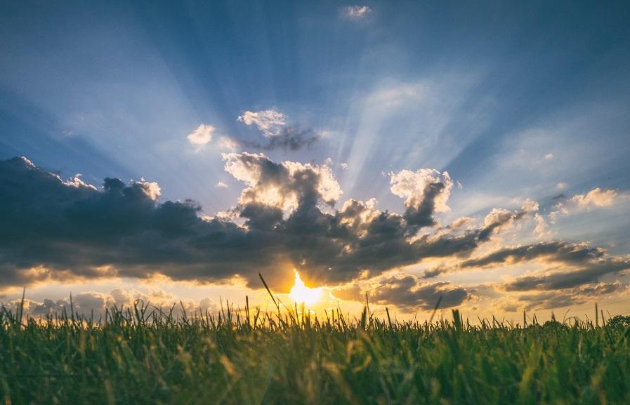 日本気象協会、NEDO「発電量の短期予測に向けた日射量予測技術の開発」に採択される ~太陽光発電の主力電源化を推進するため、日射量予測技術のさらなる高度化を目指す~