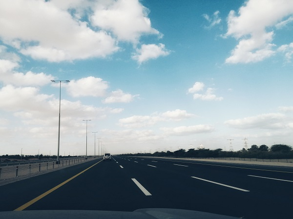 tenki.jpで『道路の気象影響予測』の提供を開始 ~高速道路をより安全に走行するための参考情報としてご活用いただけます~