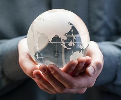 (気候変動コンサルティングレポートVol.1)気候変動リスクを減らすには