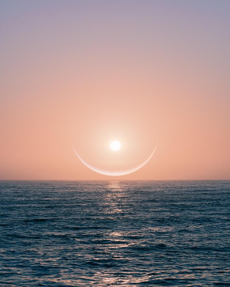 日射量・太陽光発電出力予測APIを提供開始 ~任意地点の予測情報をAPIで容易に取得可能に ~