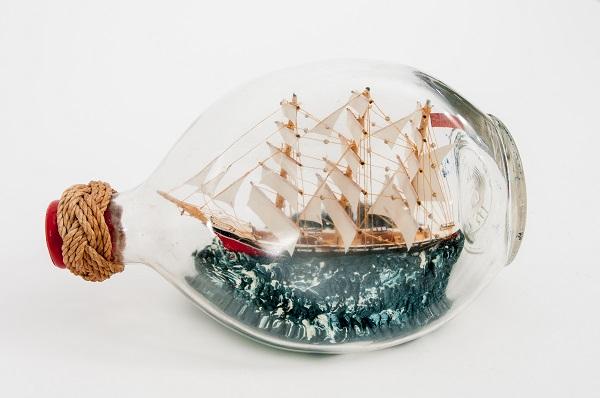 船の科学館「海の学び動画」へ『風速計』『台風』などに関する動画4本を提供