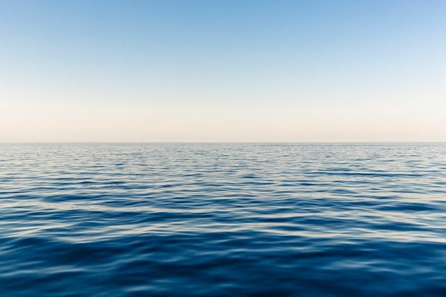 低動揺型スパーブイを用いた洋上風況観測システム「BuoyLidar」の実証実験を終了 ~山形県酒田沖の厳しい海洋環境で、安定した長期観測を確認~