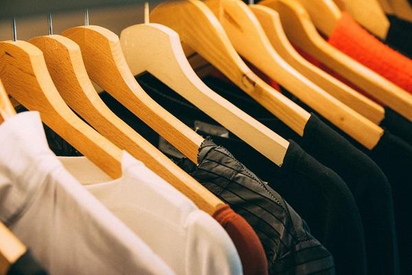 日本気象協会と伊藤忠商事、アパレル向け需要予測サービス事業で業務提携 ~ファッション業界における業務変革の実現を目指します~