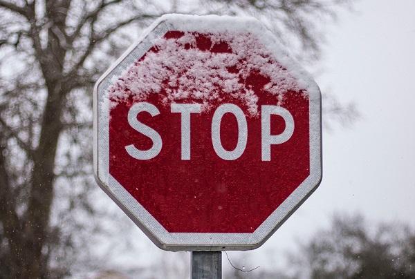 日本気象協会、物流向けサービス「GoStopマネジメントシステム」にて 新コンテンツ「国道影響予測」を2021年2月18日から開始 ~事前通行規制区間や除雪優先区間の輸送影響リスクを把握~