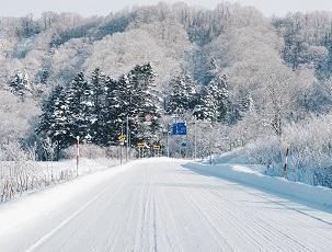 AIによる道路の「路面状態判別技術」の実証実験を新潟県長岡市にて開始<br> スペクティ、日本気象協会、NCTによる共同実験 ~道路の安全や防災対応に~