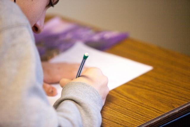筑波大附属小と共同開発 防災教育に気象データを活用し社会課題の解決を目指す 小学生向け学習冊子「気象データのはなし」を制作
