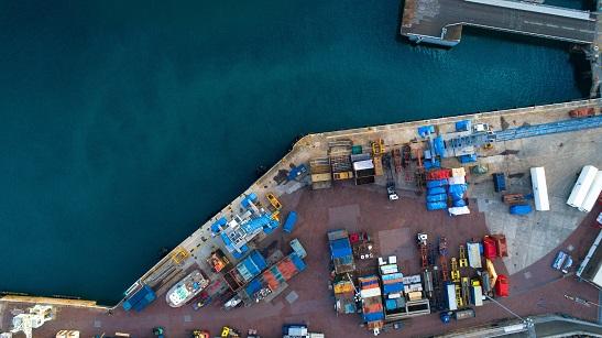 日本気象協会、高潮の予報業務許可を国内ではじめて取得 ~港湾管理者や臨海部の企業へ独自の高潮予報を提供~