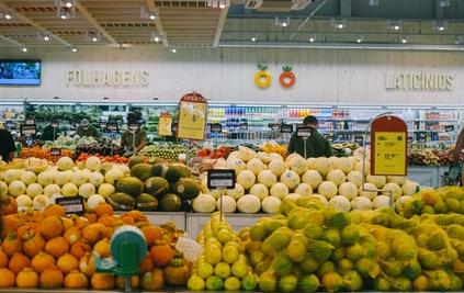 小売事業者向け 商品需要予測サービス「売りドキ!予報」実証実験参加事業者中、9割弱で売上増、約7割で廃棄削減を実感 ~全国の中小規模小売店が気軽に導入できるよう、より安価なオンライン決済を開始~
