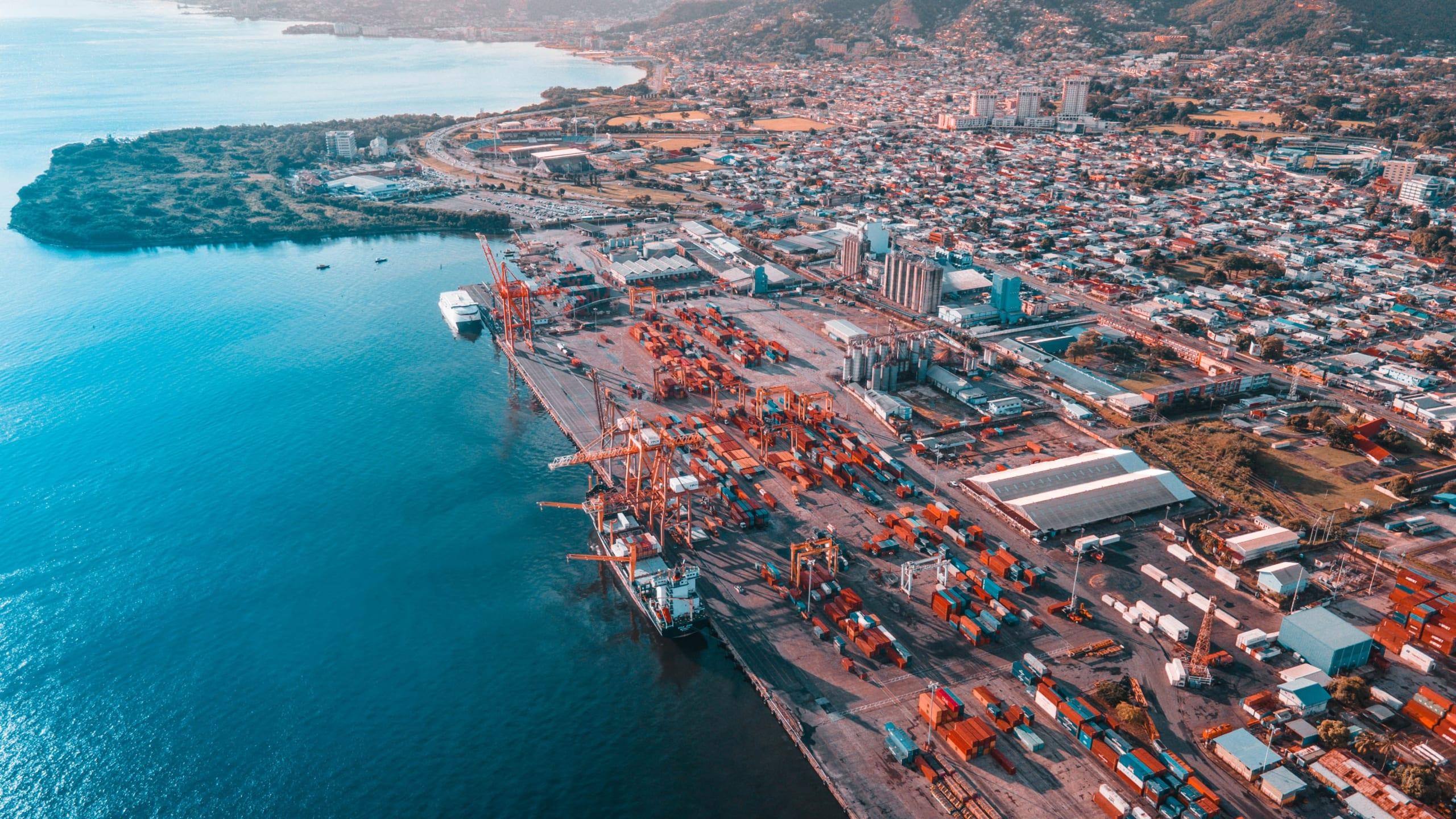 「POLARIS」に新機能「船舶動静監視・評価」を実装した「POLARIS Plus」の提供を開始 ~日本気象協会はPOLARISシリーズにて船舶の海運・造船・ 海洋開発分野でのお客さま企業のDX推進をサポートします~