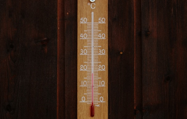 (気候変動コンサルティングレポートVol.3)平年値の変化からみた気候変動
