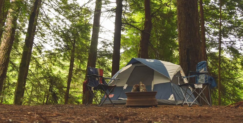 tenki.jpの『キャンプ場の天気』がリニューアル ~キャンプ場ごとに詳細な情報が確認できるようになります!~